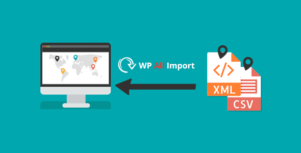 Geodirectory Wp All Import