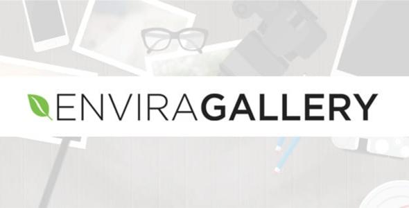 Envira Gallery Deeplinking Add On