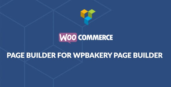 WooCommerce Page Builder Plugin