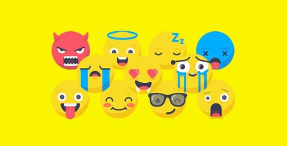 Youzify Buddypress Activity Reactions Plugin