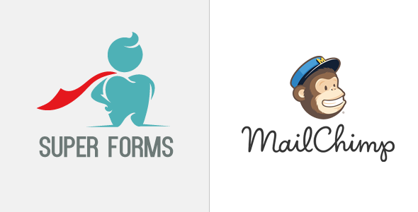 Super Forms MailChimp Addon