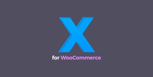 XforWooCommerce Plugin