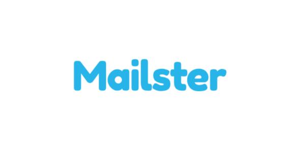 Memberpress Mailster Integration