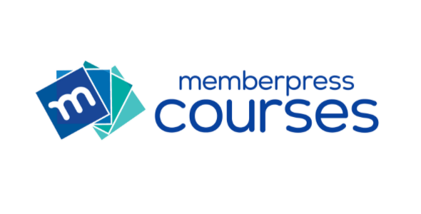 MemberPress Courses Addon