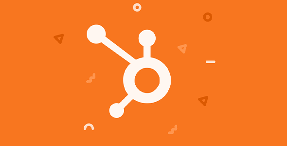 WP ERP Hubspot Contacts Sync Extension