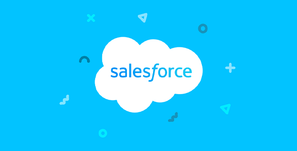 WP ERP Salesforce Contacts Sync Extension