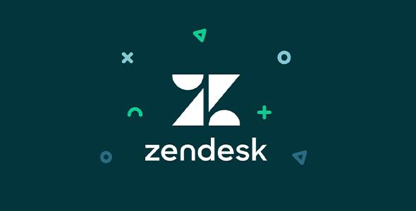 WP ERP Zendesk Extension