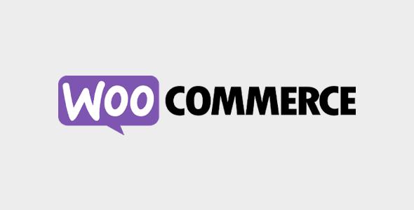WooCommerce Product Addons