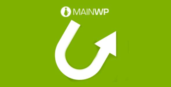 Mainwp UpdraftPlus Extension