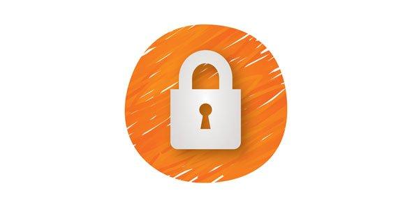 Really Simple SSL Pro Plugin