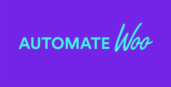 WooCommerce AutomateWoo