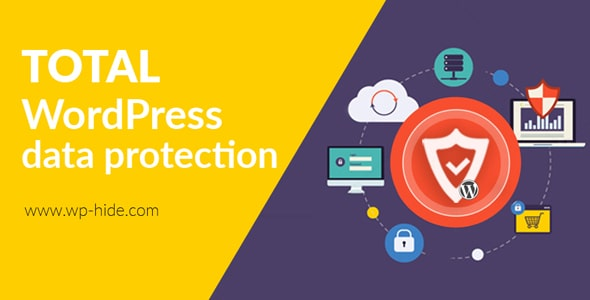 WP Hide And Security PRO