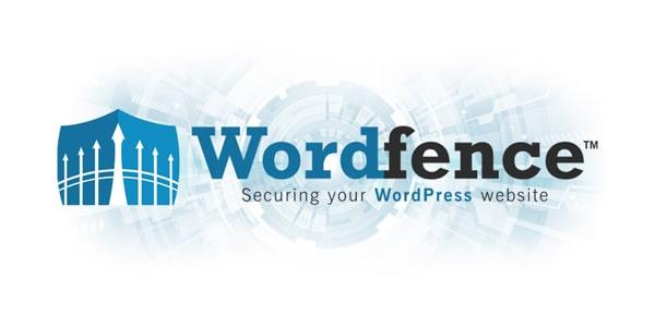 Wordfence Security Premium Plugin