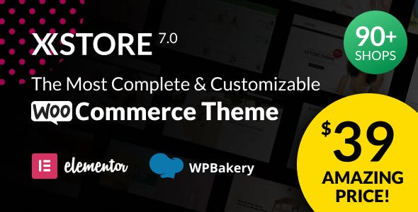 XStore-WooCommerce-WordPress-Theme