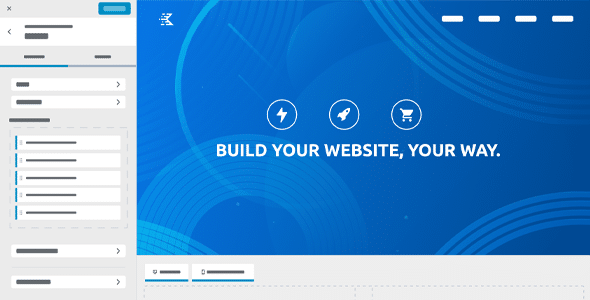 Kadence Pro Wordpress Add-on