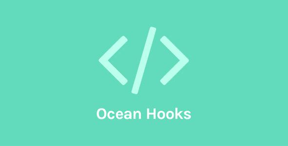 OceanWP Hooks Extension
