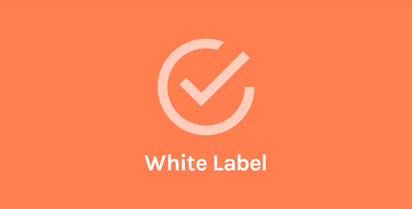 OceanWP White Label Extension