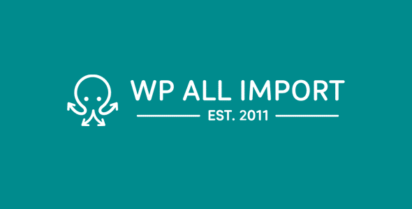 Advanced Custom Fields For WP All Import